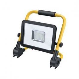 EXTOL LIGHT 43243