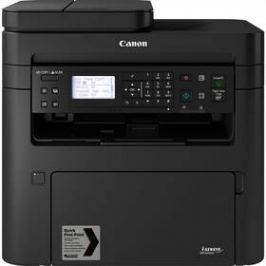 Canon i-SENSYS MF264dw (2925C016)
