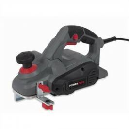 POWERPLUS POWE80030