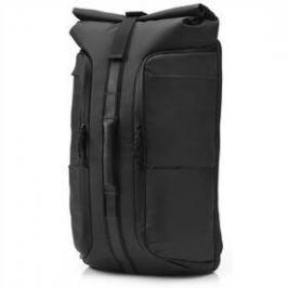 "HP Pavilion Wayfarer Backpack pro 15.6"" (5EE95AA#ABB) černý"
