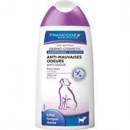 Francodex proti zápachu pes 250 ml