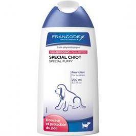 Francodex štěně 250 ml