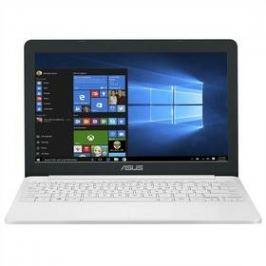 Asus VivoBook E203MA-FD018T (E203MA-FD018TS) bílý