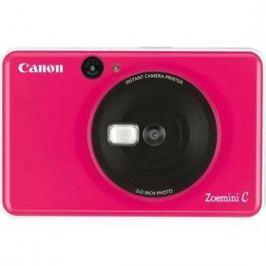 Canon Zoemini C růžový