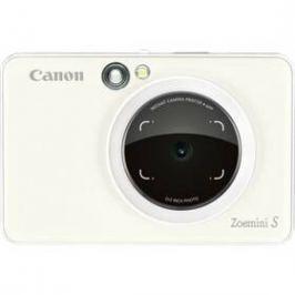 Canon Zoemini S bílý