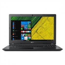 Acer Aspire 3 (A315-21G-96L8) (NX.HCWEC.001) černý