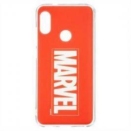 Marvel pro Xiaomi Mi A2 Lite (MVPC407) červený