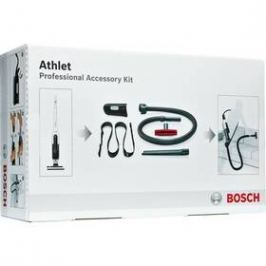 Bosch BHZPROKIT