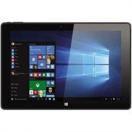 Umax VisionBook 10Wi-S 64G (UMM220V16) černý