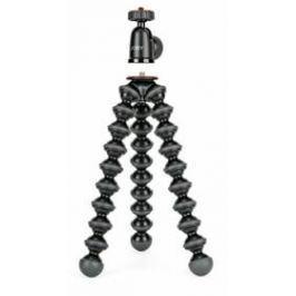 JOBY GorillaPod 1K Kit (E61PJB01503) černý