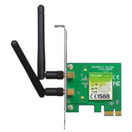 TP-Link TL-WN881ND (TL-WN881ND)
