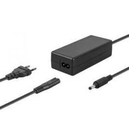 Avacom pro Asus ZenBook 19V 3,42A 65W konektor 4,0mm x 1,35mm (ADAC-AS5-A65W)