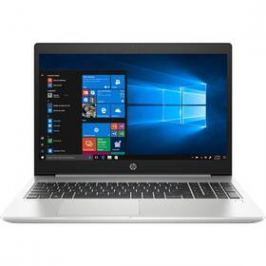 HP ProBook 450 G6 (6BN82EA#BCM) stříbrný