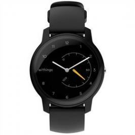 Withings Move (HWA06-model 1-all) černá