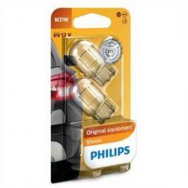 Philips Vision W21W, 2ks (12065B2)