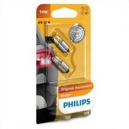 Philips Vision T4W, 2ks (12929B2)