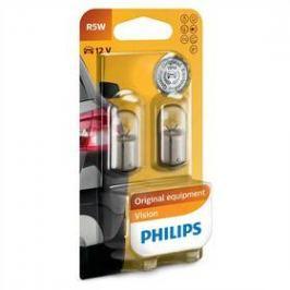 Philips Vision R5W, 2ks (12821B2)