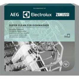 AEG/Electrolux M3DCP200