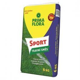 Agro PrimaFlora SPORT 6 kg