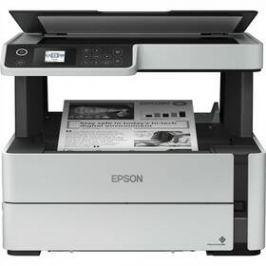 Epson EcoTank M2170 (C11CH43402)
