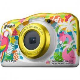 Nikon Coolpix W150 BACKPACK KIT