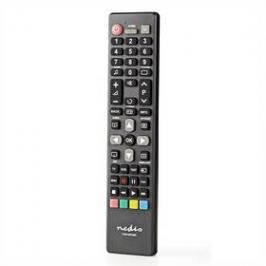Nedis TVRC40PHBK pro televize Philips (TVRC40PHBK)