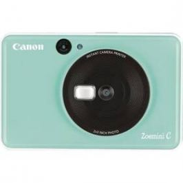 Canon Zoemini C Essential Kit zelený