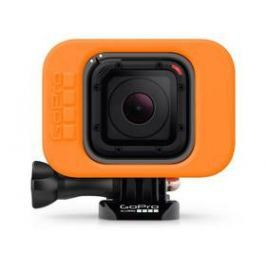 GoPro Floaty (For HERO Session) (ARFLT-001)