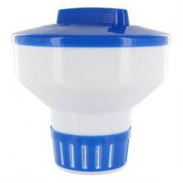 Intex plovoucí dávkovač chloru (29041NP) (29041NP)
