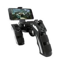 iPega Phantom ShoX Blaster Gun, iOS/Android, BT (PG-9057) černý