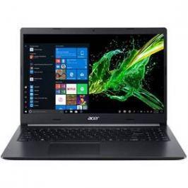 Acer Aspire 5 (A515-54-519Q) (NX.HDJEC.002) černý