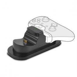 Speed Link Twindock pro Xbox One (SL-250000-BK) černý