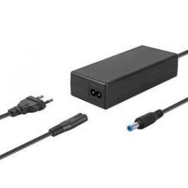 Avacom pro notebooky 19V 4,74A 90W rovný konektor 5,5mm x 2,5mm (ADAC-19V-A90W)
