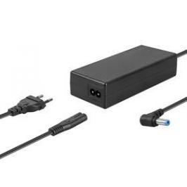 Avacom pro notebooky 19V 4,74A 90W zahnutý konektor 5,5mm x 2,5mm (ADAC-19V-A90WB)