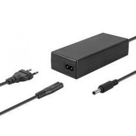 Avacom pro notebooky HP 19,5V 4,62A 90W konektor 4,5mm x 3,0mm (ADAC-HP1-A90W)