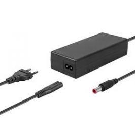 Avacom pro notebooky Sony 19,5V 4,62A 90W konektor 6,5mm x 4,4mm s vnitřním pinem (ADAC-SO2-A90W)