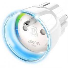 Fibaro s měřením, 2,5 kW, Z-Wave Plus (FIB-FGWPE-102-ZW5)