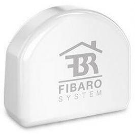 Fibaro reléový FGBHS-213, Bluetooth, Apple Homekit (FIB-FGBHS-213)