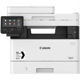 Canon i-SENSYS MF443dw (3514C008AA)