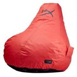 HyperX BAGO (367562) červený