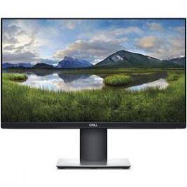Dell P2319H (210-APWT)