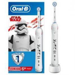 Oral-B Junior Star Wars