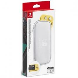 Carry Case for Nintendo Switch Lite (NSPL01)