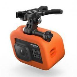 GoPro Bite mount + floaty (HERO8 Black) (ASLBM-002)