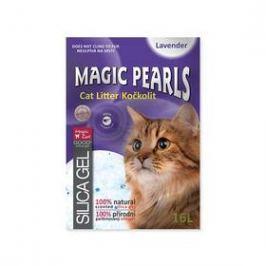 Magic Pearls Lavender 16 l