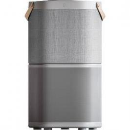 Electrolux PURE A9 PA91-404GY šedá