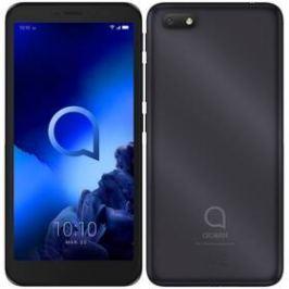 ALCATEL 1V 2019 Dual SIM (5001D-2AALE11) černý