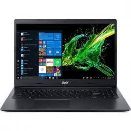 Acer Aspire 3 (A315-22-603D) (NX.HE8EC.004) černý