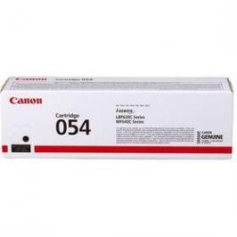 Canon CRG 054, 1500 stran (3024C002) černý