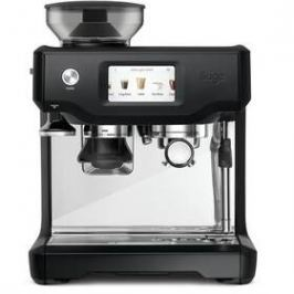SAGE BARISTA TOUCH SES880BTR